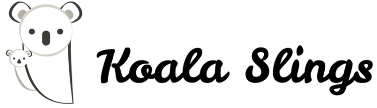 Koala main logo